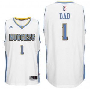 cannotta dad logo 1 denver nuggets 2016 bianca
