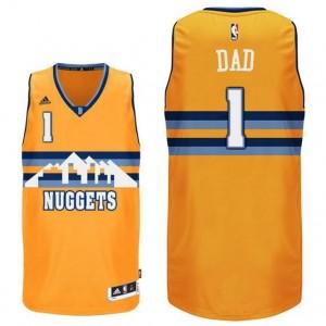 cannotta dad logo 1 denver nuggets 2016 giallo
