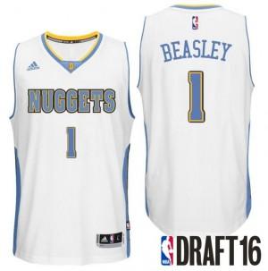 cannotta malik beasley 1 denver nuggets draft 2016 bianca
