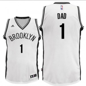 canotta dad logo 1 brooklyn nets 2016 bianca