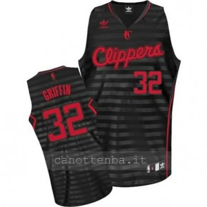 Canotta blake griffin #32 los angeles clippers moda groove