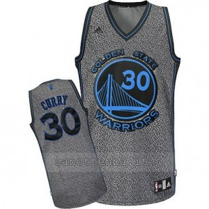Canotta stephen curry #30 golden state warriors moda static