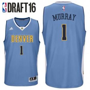 cannotta jamal murray 1 denver nuggets draft 2016 blu