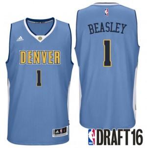 cannotta malik beasley 1 denver nuggets draft 2016 blu