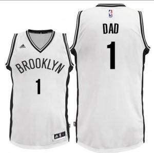 canotta dad logo 1 brooklyn nets 2016 bianca