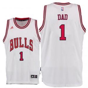 canotta dad logo 1 chicago bulls 2016 bianca