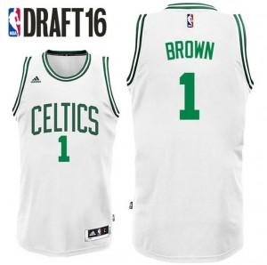 canotta jaylen brown 1 boston celtics draft 2016 bianca