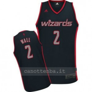 Canotta john wall #2 washington wizards moda graystone