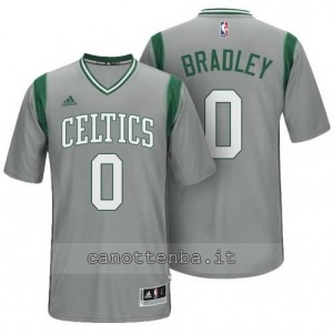 Canotta avery bradley #0 boston celtics alternato grigio
